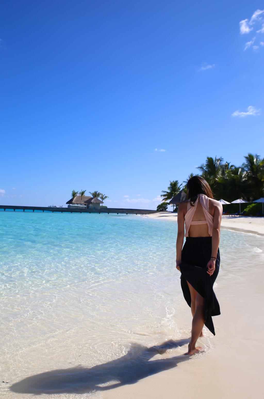 Startwithblack Maldives Dion Lee_