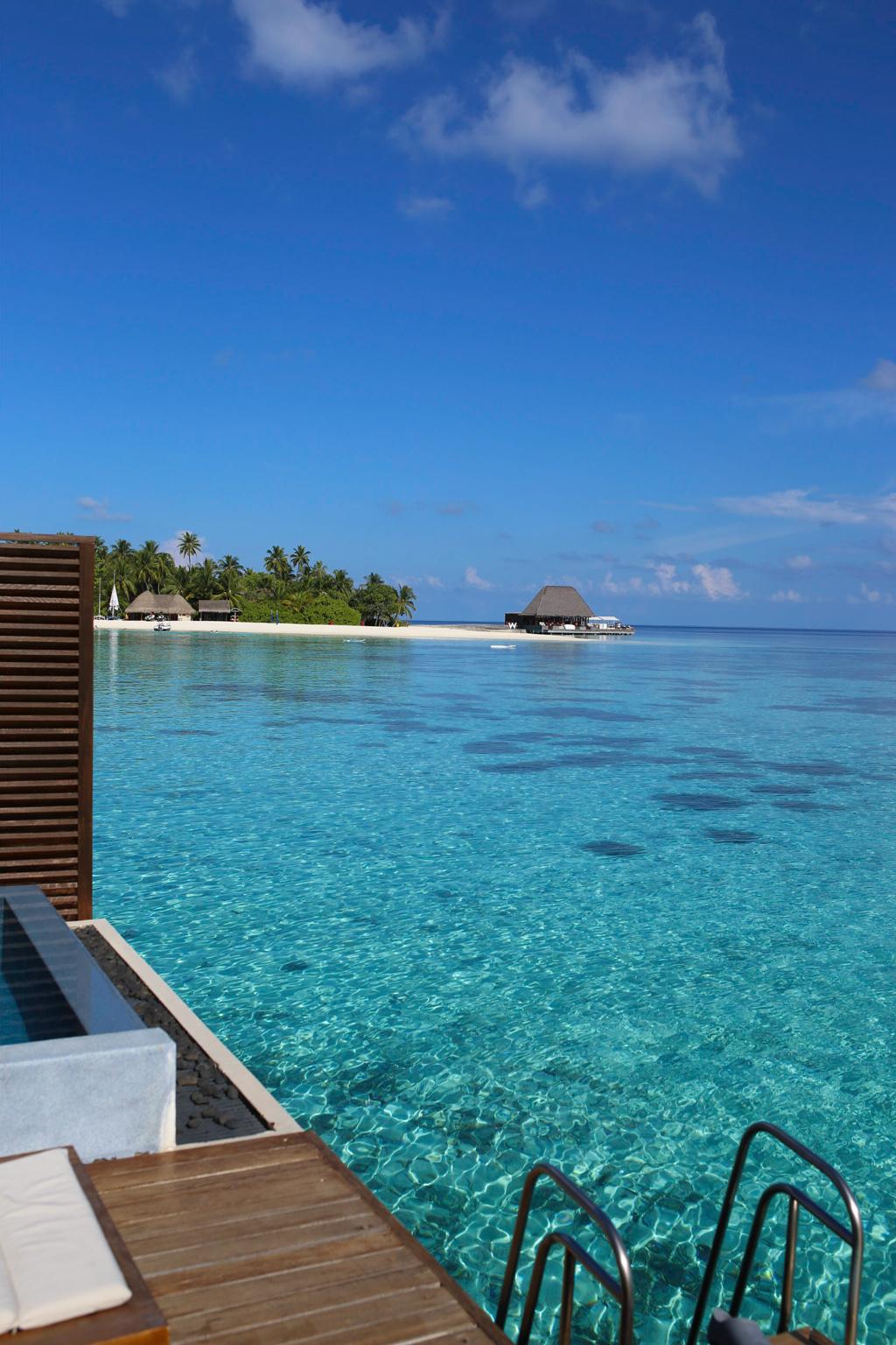 Startwithblack Maldives trip-3