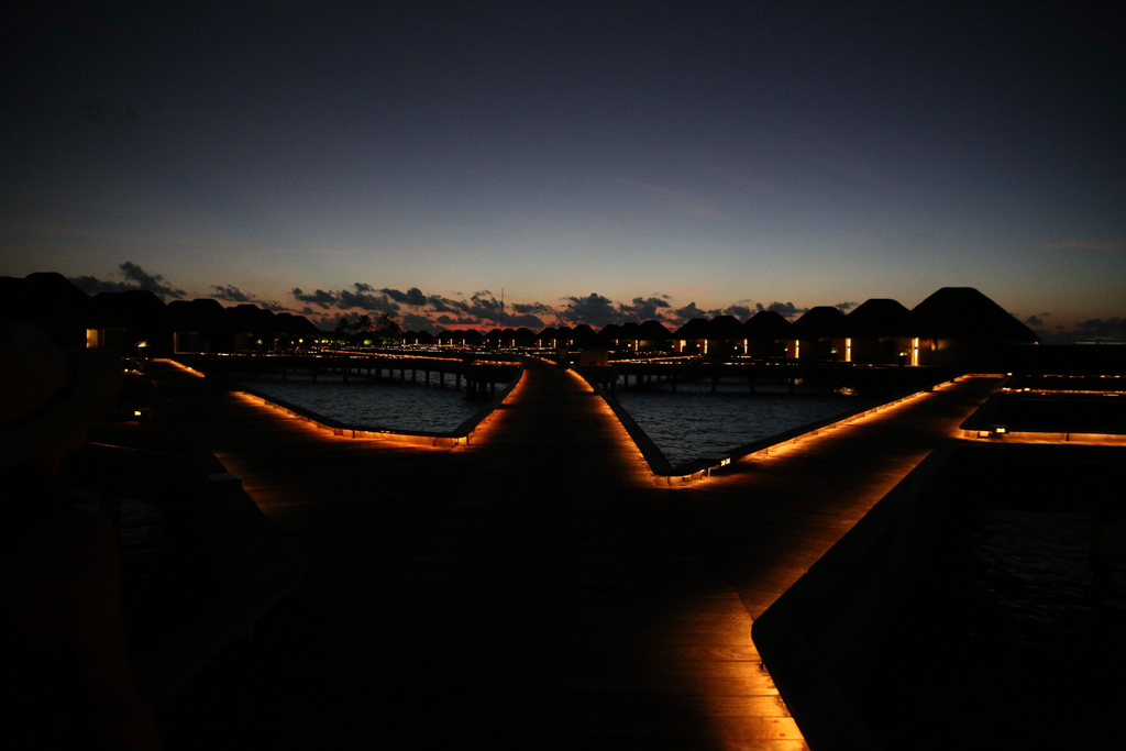 Startwithblack Maldives trip-9