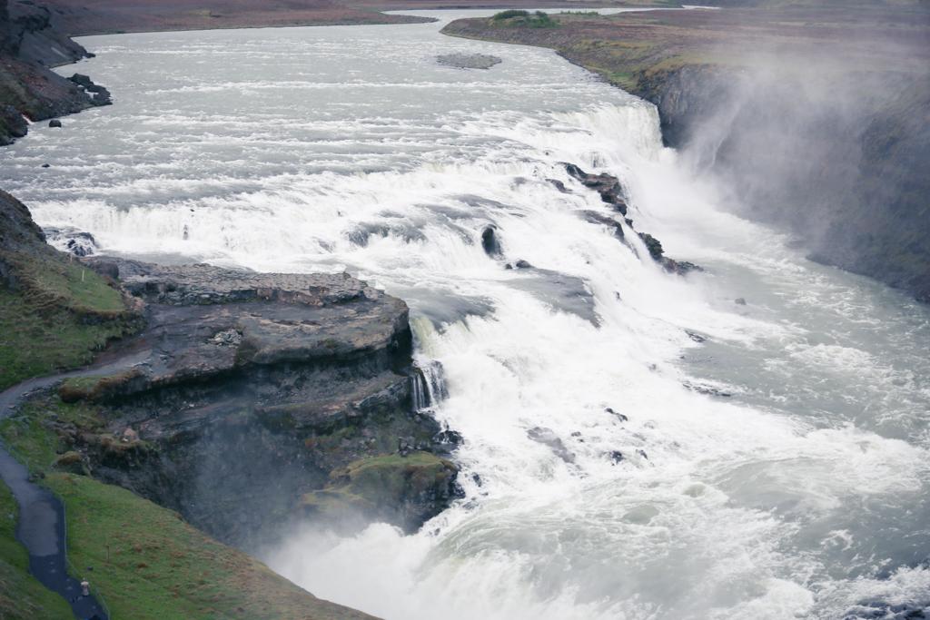 Iceland in Summer-15