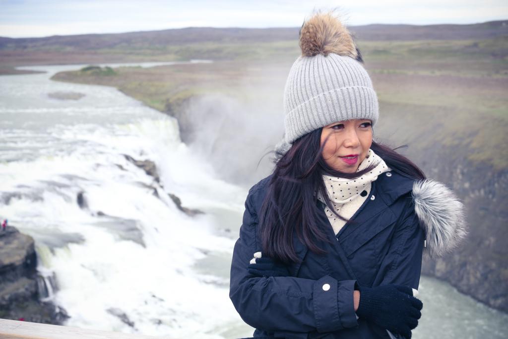 Iceland in Summer-17