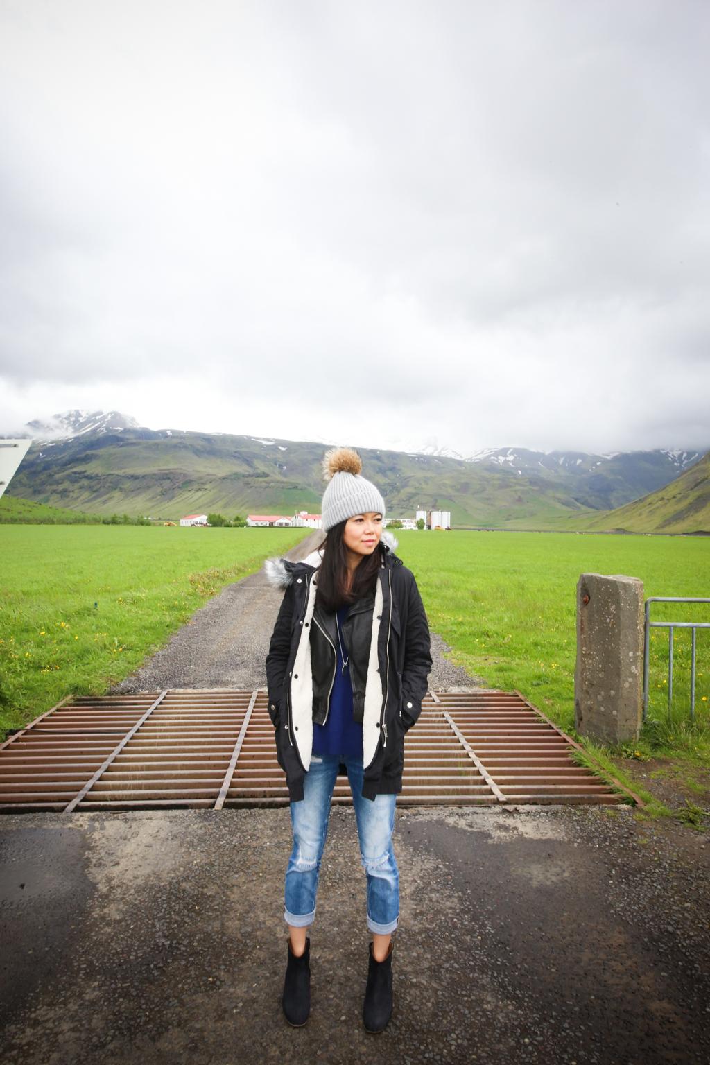 Iceland in Summer-30