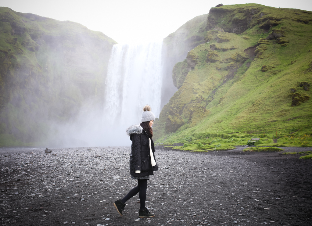 Iceland in Summer-34