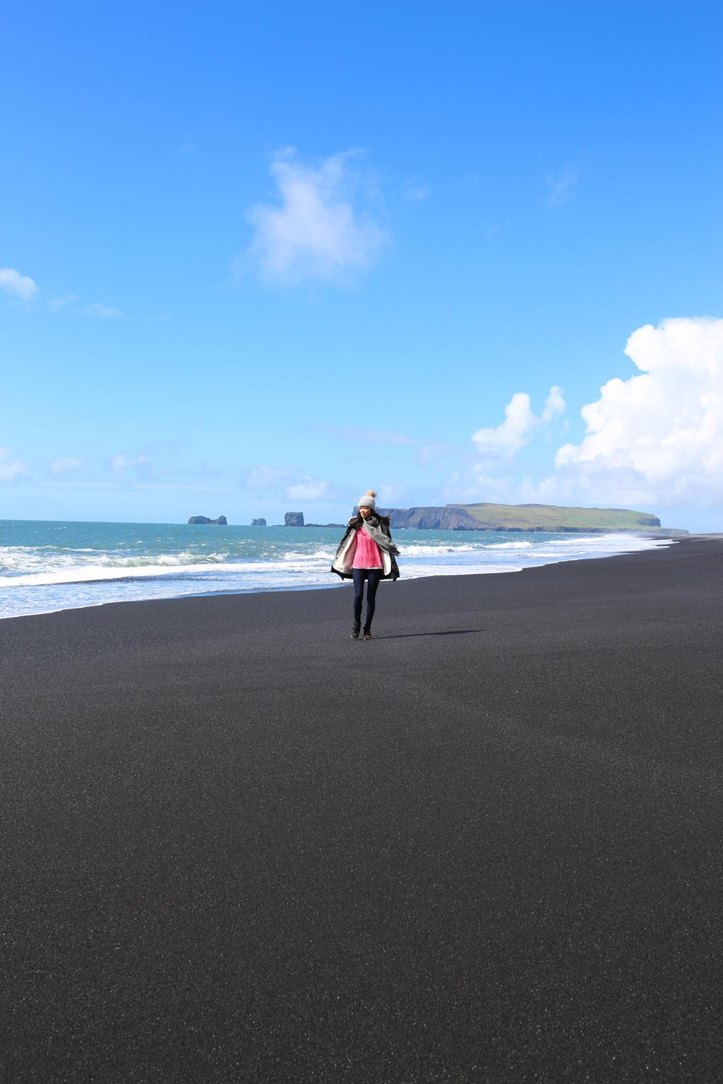 Iceland in Summer-40