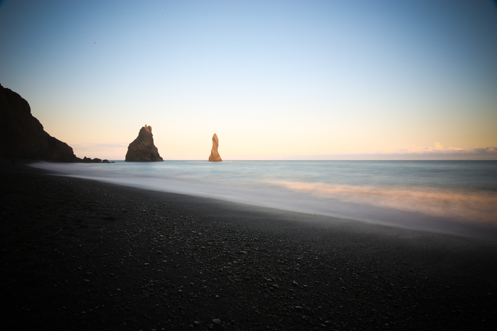 Iceland in Summer-44