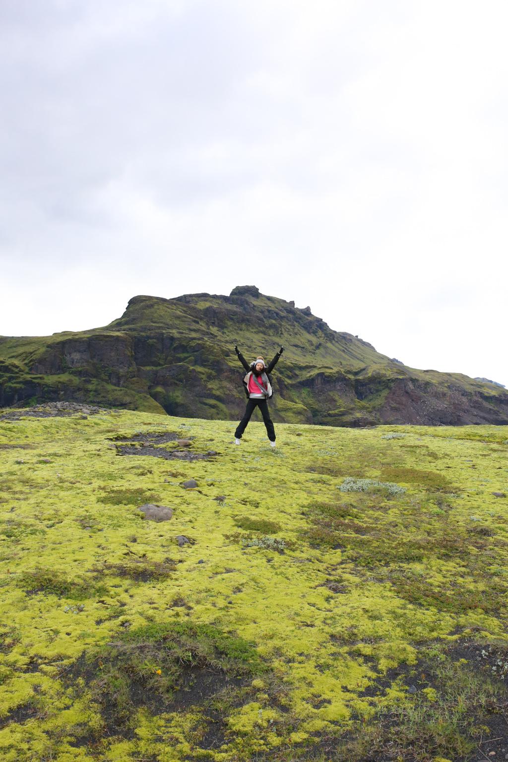 Iceland in Summer-52