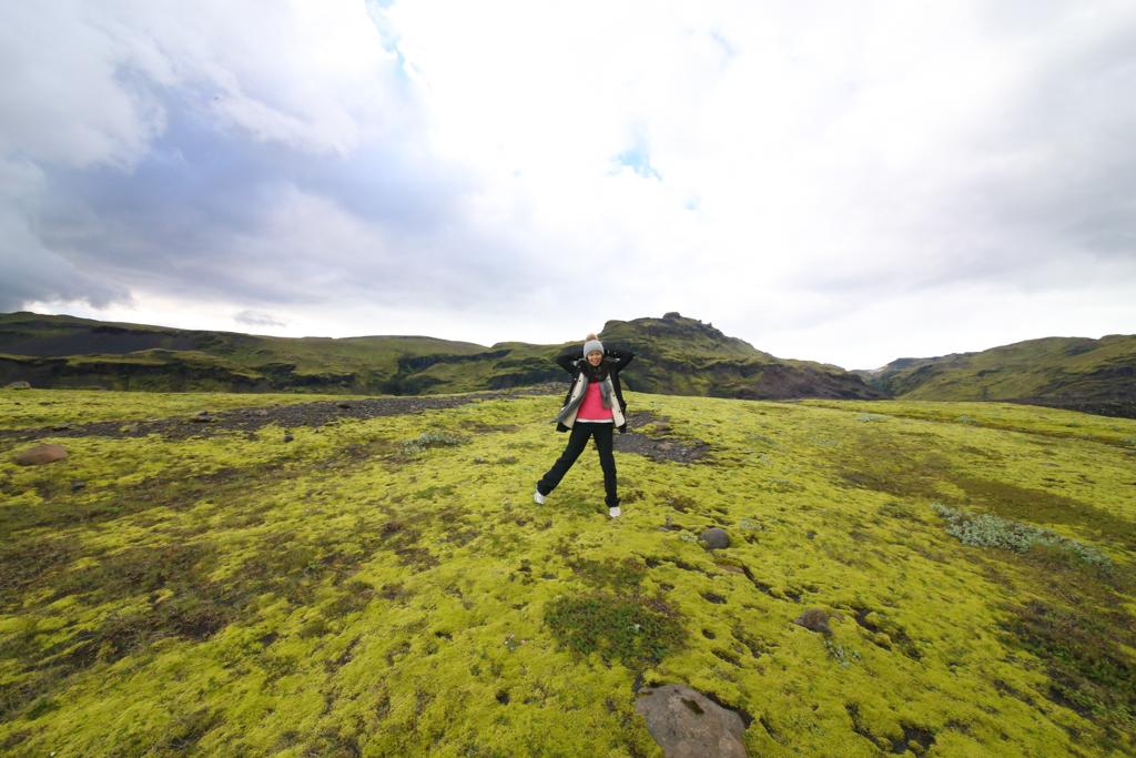 Iceland in Summer-53