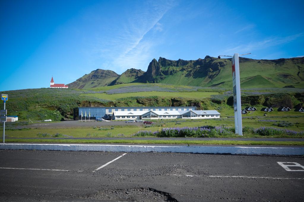 Iceland in Summer-58
