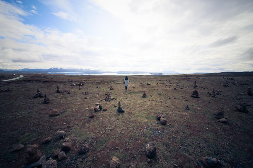 Iceland in Summer-6