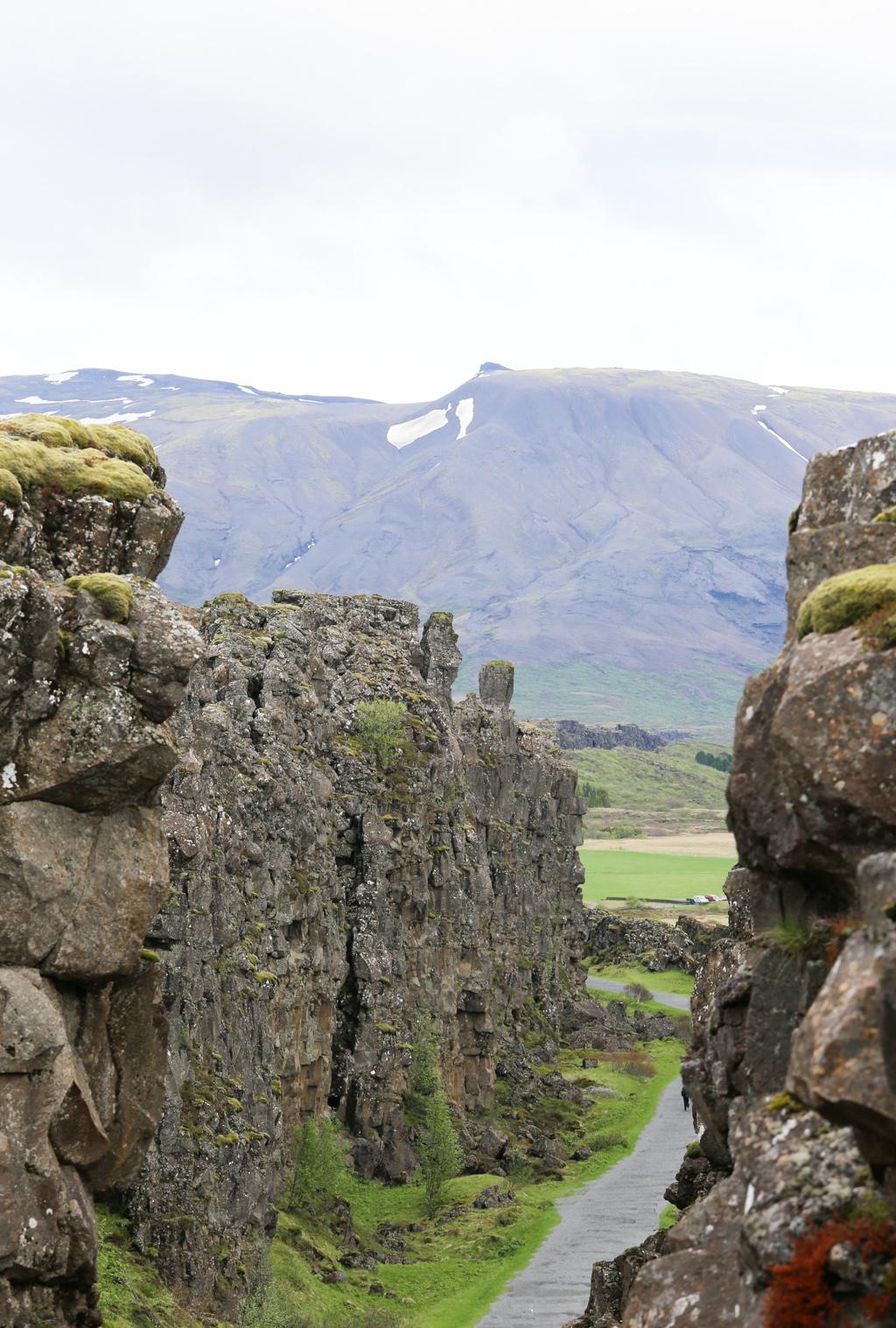 Iceland in Summer-7