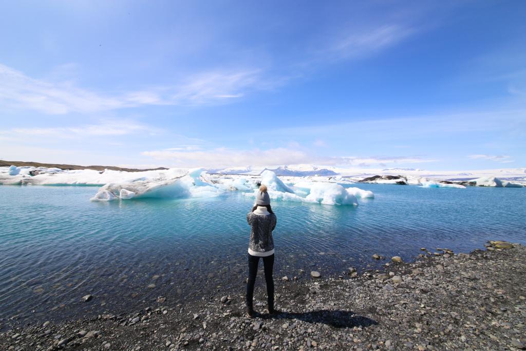 Iceland in Summer-75