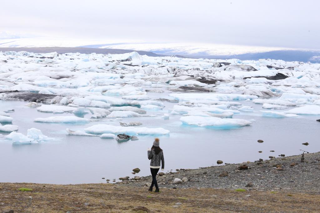 Iceland in Summer-79