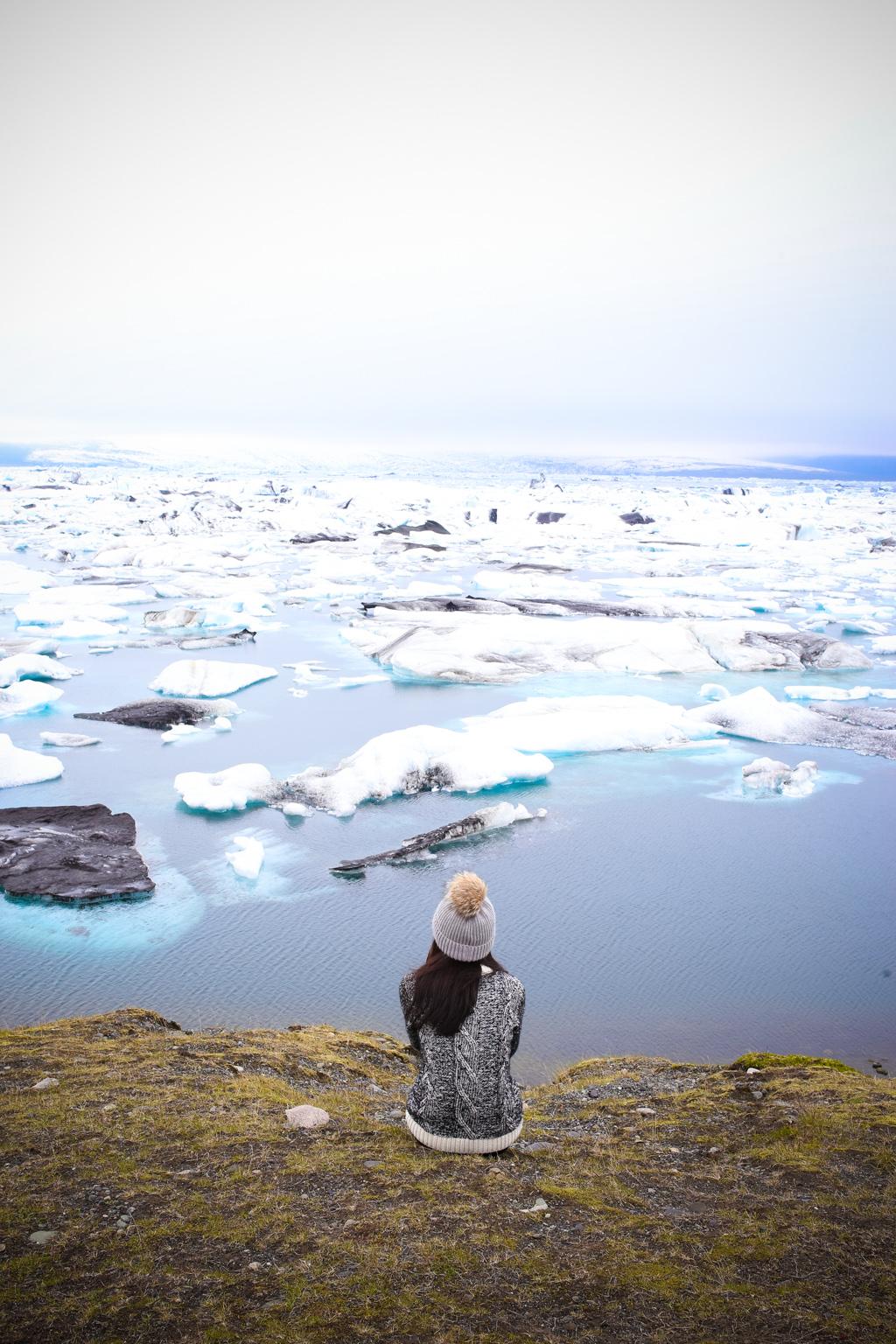 Iceland in Summer-83