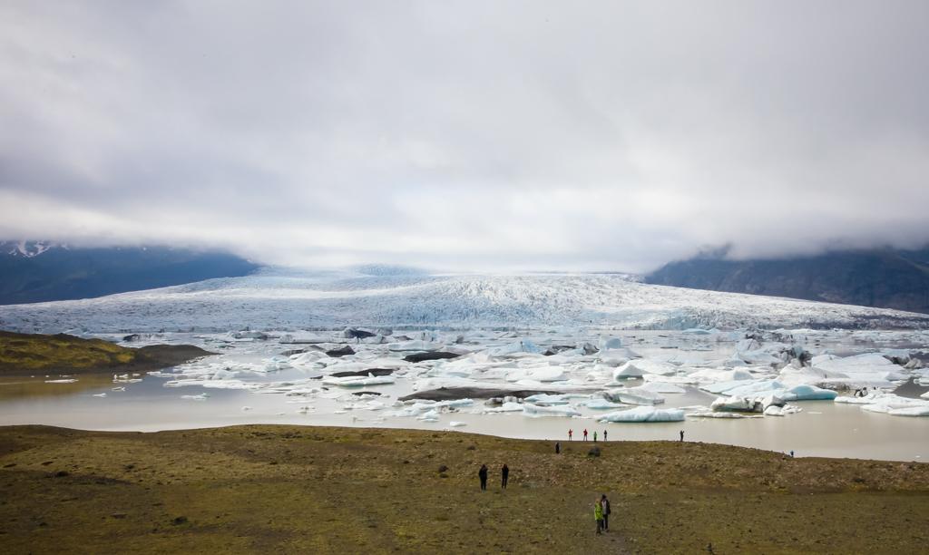 Iceland in Summer-84