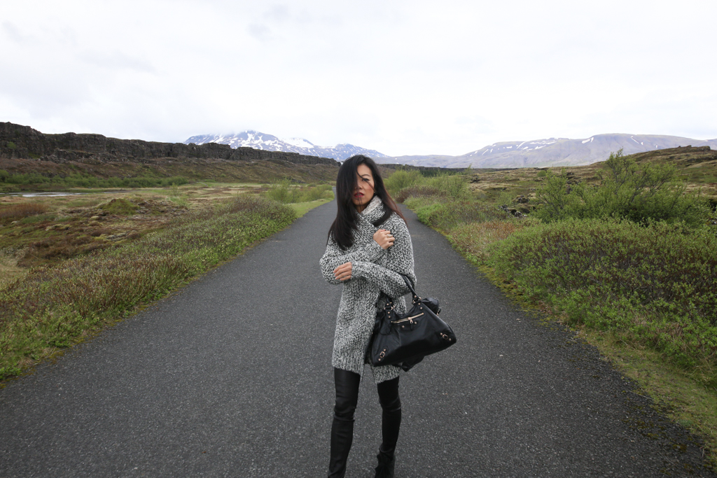 Iceland in Summer-9