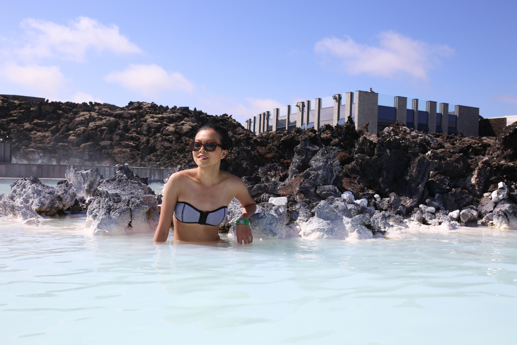 Iceland in Summer-99