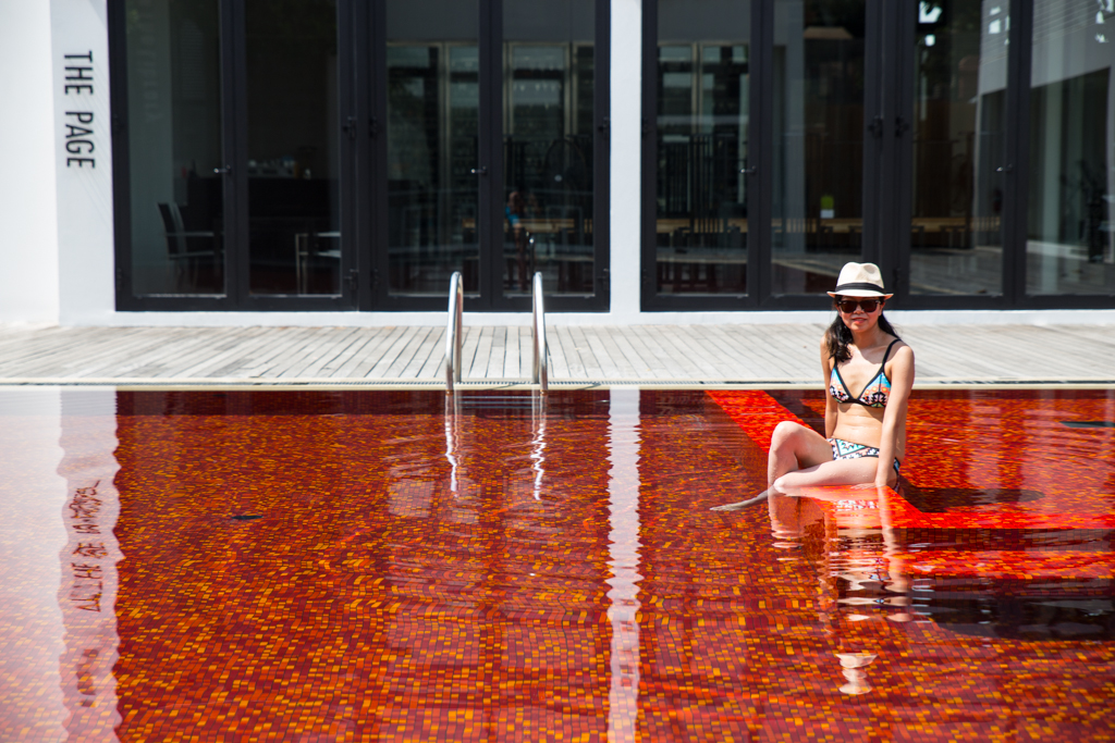 Startwithblack Koh Samui the red pool-3