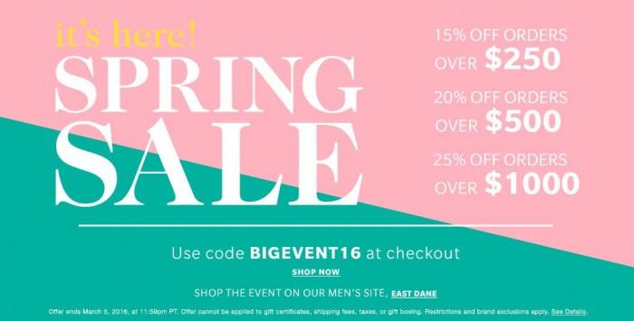 shopbop-sale-700x355