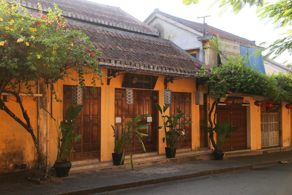 Startwithblack Anantara Tiger Lily-4